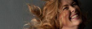 Jen Gash, Occupational Therapist, Coach, Artist, bio photo